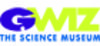 GWIZ - The Science Museum