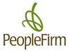 PeopleFirm LLC