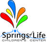 Springs of Life Children's Center