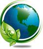 Simple Environmental Services Group