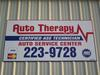 Auto Therapy