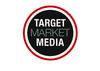 Target Market Media Publications Inc.