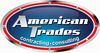 American Trades Contracting