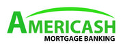Americash Careers Amp Jobs Ziprecruiter