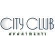 City Club Apartments Llc Careers Amp Jobs Ziprecruiter
