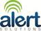 Alert Solutions, Inc.
