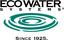 EcoWater of Southern California Logo