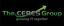CERES Group Logo