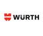Wurth Baer Supply Company Logo