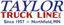 Taylor Truck Line Inc Logo