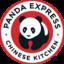 Panda Express, Inc. Logo