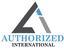 Authorized International (StenCo Payments LLC.) Logo