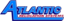 Atlantic Relocation Systems Logo