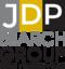 JDP Search Group Logo