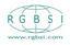 RGBSI Logo