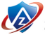 AZ Cyber Security Solutions Logo