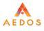 Aedos Marketing Concepts Inc. Logo