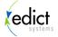 Edict Systems, Inc. Logo