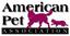 American Pet Association Logo