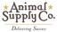 Animal Supply Company Logo