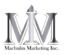 Machulin Marketing Logo