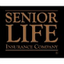 Senior Life Insurance RE Logo