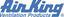 Air King America Logo
