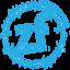 Zipfizz Corporation Logo