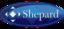 Shepard Exposition Services Logo