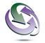 HOBSON USA, LLC Logo