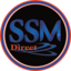 SSM Direct, Inc. Logo