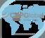 CAPGlobal, Inc. Logo