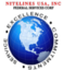 Nitelines USA, Inc Logo