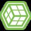 AgencyBloc, Inc. Logo