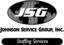 Johnson Service Group Logo