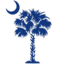 Palmetto Senior Benefits Logo