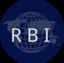 Robinson Brandt International Logo