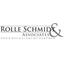 Rolle Schmidt & Associates Logo