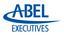 Abel Executives Logo