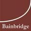 Bainbridge, Inc. Logo
