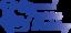 Diamond Provision Marketing Logo