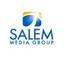 Salem Media Group Logo