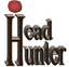 My Headhunter LLC Logo
