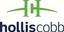 Hollis Cobb Associates, Inc. Logo
