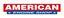 American Truck Salvage, Inc. Logo