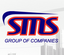 SMS Group of Companies Logo
