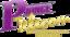 Prince Telecom, LLC Logo