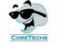 CoreTechs Logo