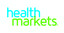 HealthMarkets Insurance Agency Logo