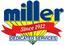 Miller Dedicated Services Logo